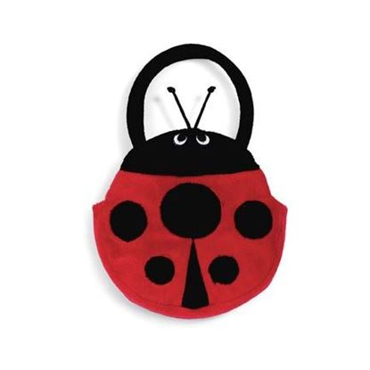 Picture of Goody Bag® Ladybug