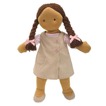 Picture of Willow Doll? Tan