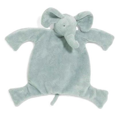 Picture of Baby Cozys® Elephant