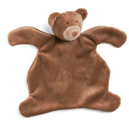 Picture of Baby Cozys® Bear