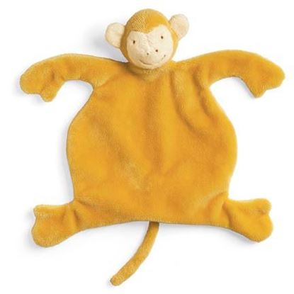 Picture of Baby Cozys® Monkey