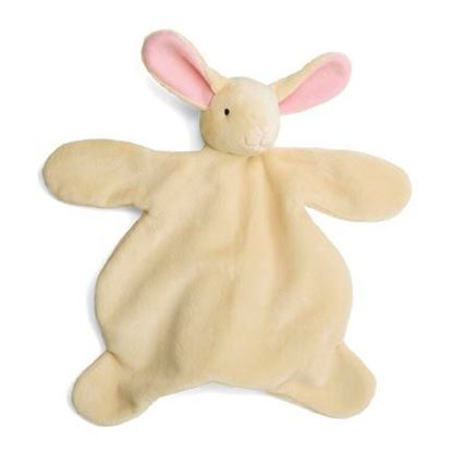 Picture of Baby Cozys® Ivory Bunny