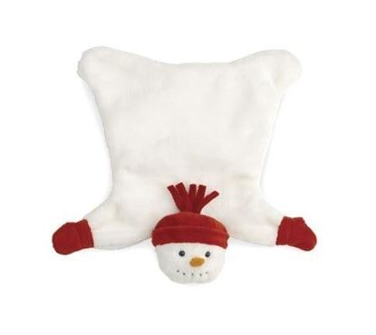 Picture of Baby Cozys® Snowman