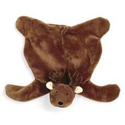 Picture of Flatodeer® Baby Cozy