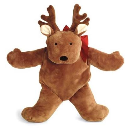 Picture of Flatodeer® 15""