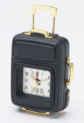 "Picture of ""Carry-On Luggage"" Alarm"