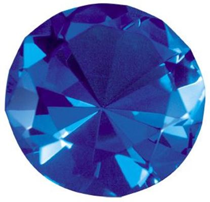 "Picture of ""Blue Bay Sapphire"" Award"