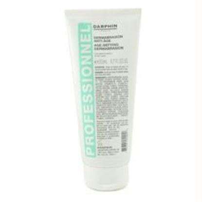 Picture of Age-defining Dermabrasion ( Salon Size ) --200ml/6.7oz