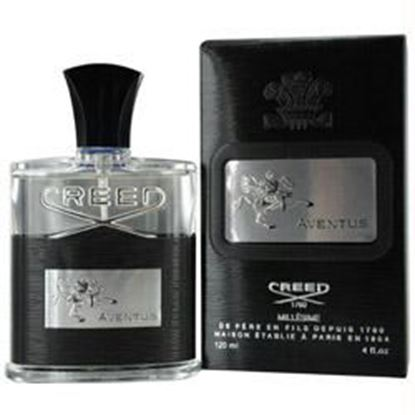 Picture of Creed Aventus By Creed Eau De Parfum Spray 4 Oz
