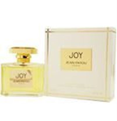 Picture of Joy By Jean Patou Eau De Parfum Spray 2.5 Oz