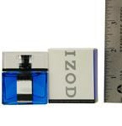 Picture of Izod By Phillips Van Heusen Edt .25 Oz Mini