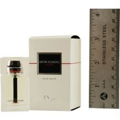 Picture of Dior Homme Sport By Christian Dior Edt .34 Oz Mini
