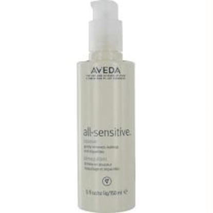 Picture of All Sensitive Cleanser--150ml/5oz