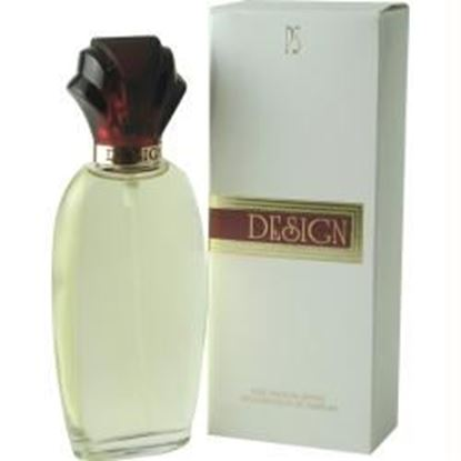 Picture of Design By Paul Sebastian Eau De Parfum Spray 1.7 Oz