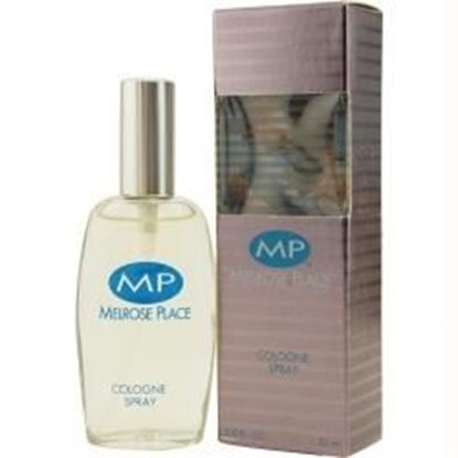Picture of Melrose Place By Spelling Enterprise Cologne Spray 1 Oz