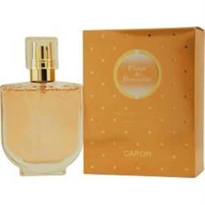 Picture of Fleur De Rocaille By Caron Edt Spray 1.7 Oz