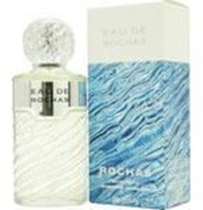 Picture of Eau De Rochas By Rochas Edt Spray 3.4 Oz