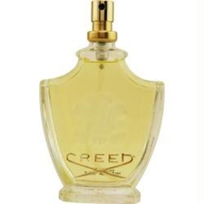 Picture of Creed Fleurs De Bulgarie By Creed Edt Spray 2.5 Oz *tester