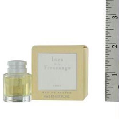 Picture of Ines De La Fressange By Ines De La Fressange Eau De Parfum .13 Oz Mini
