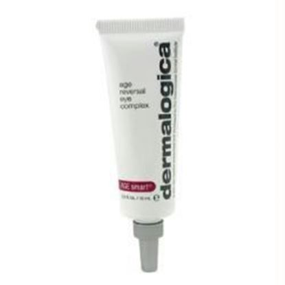 Picture of Age Reversal Eye Complex --15ml/0.5oz