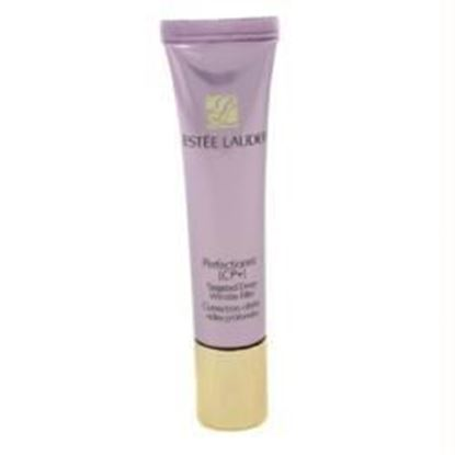 Picture of ] Targeted Deep Wrinkle Filler --15ml/0.5oz