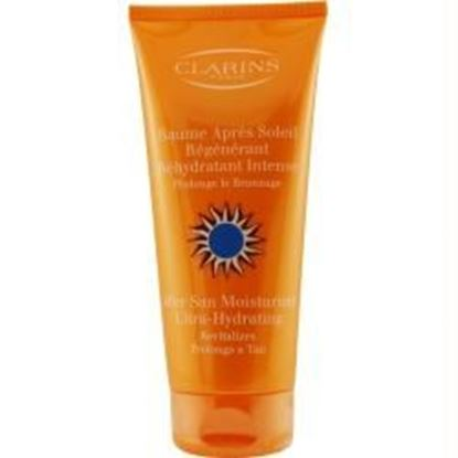 Picture of After Sun Moisturizer Ultra Hydrating--200ml/6.7oz