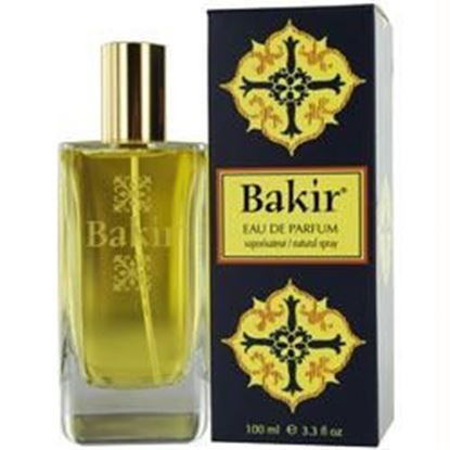 Picture of Bakir By Long Lost Perfume Eau De Parfum Spray 3.3 Oz