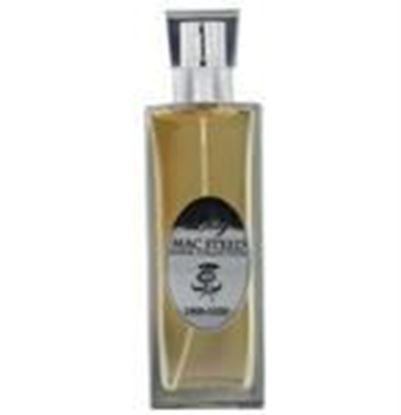 Picture of John Mac Steed Giraffe Safari By Idgroup Edt Spray 3.4 Oz (unboxed)