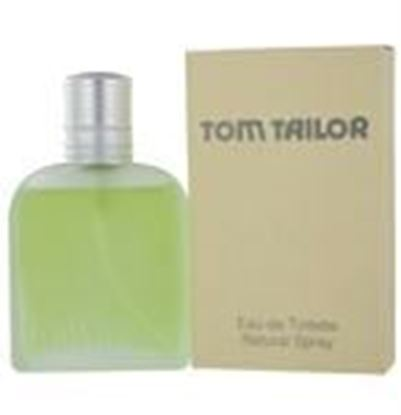 Picture of Tom Taylor By Viale Edt Spray 3.4 Oz