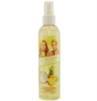 Picture of Mary-kate & Ashley By Mary Kate And Ashley Smoothie Coconut Pineapple Body Mist 8 Oz