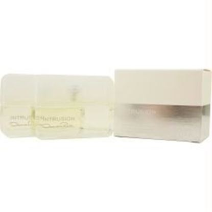 Picture of Intrusion By Oscar De La Renta Eau De Parfum Refill 1 Oz (quantity Of Two)