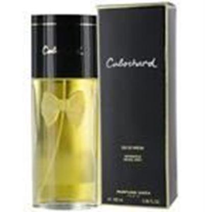 Picture of Cabochard By Parfums Gres Eau De Parfum Spray 3.3 Oz