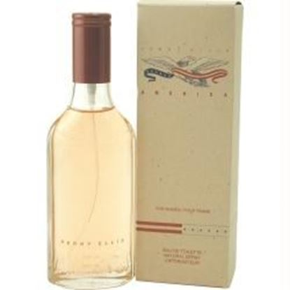 Picture of America By Perry Ellis Edt Spray 5 Oz
