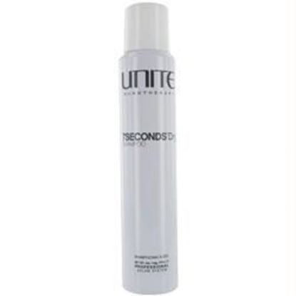 Picture of 7 Seconds Dry Shampoo 4 Oz