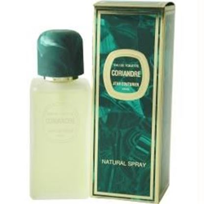 Picture of Coriandre By Jean Couturier Edt Spray 3.3 Oz