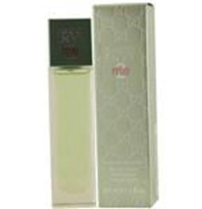 Picture of Envy Me 2 By Gucci Edt Spray 1 Oz