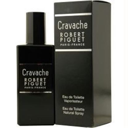Picture of Cravache By Robert Piguet Edt Spray 1.7 Oz