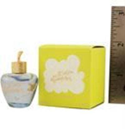 Picture of Lolita Lempicka By Lolita Lempicka Eau De Parfum .17 Oz Mini