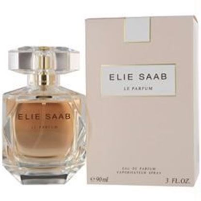 Picture of Elie Saab Le Parfum By Elie Saab Eau De Parfum Spray 3 Oz