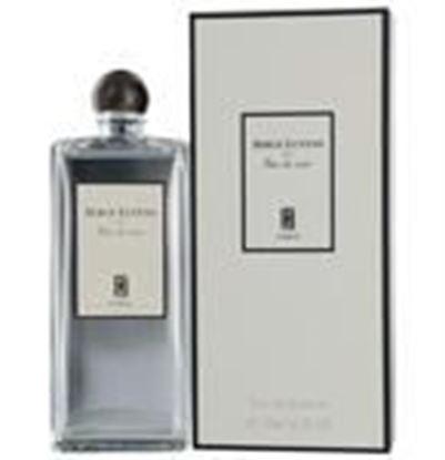 Picture of Serge Lutens Bas De Soie By Serge Lutens Eau De Parfum Spray 1.7 Oz