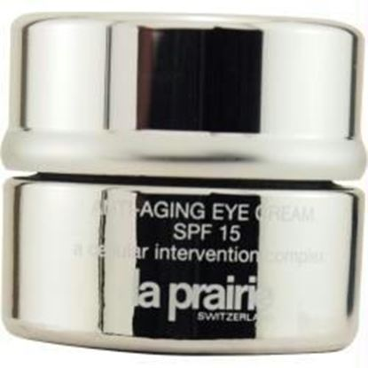 Picture of Anti Aging Eye Cream Spf 15 - A Cellular Intervention Complex--15ml/0.5oz
