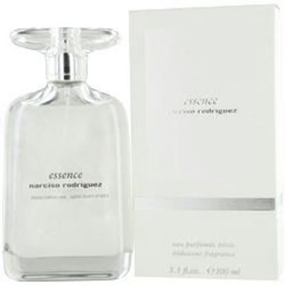 Picture of Essence Iridescent Narciso Rodriguez By Narciso Rodriguez Eau De Parfum Spray 3.4 Oz