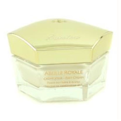Picture of Abeille Royale Day Cream ( Normal To Combination Skin ) --50ml/1.7oz