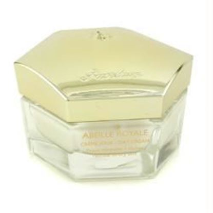 Picture of Abeille Royale Day Cream ( Normal To Dry Skin ) --50ml/1.7oz