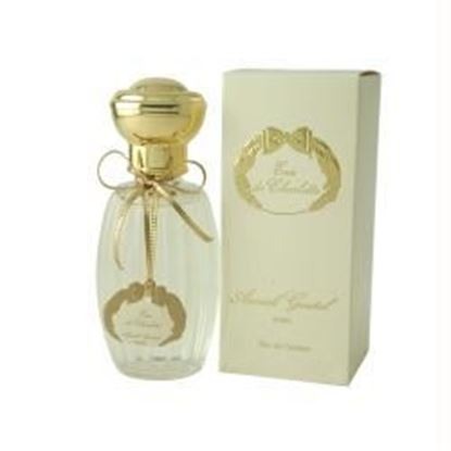 Picture of Eau De Charlotte By Annick Goutal Edt Spray 3.4 Oz