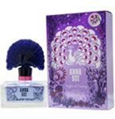 Picture of Night Of Fancy By Anna Sui Edt Spray 1.7 Oz