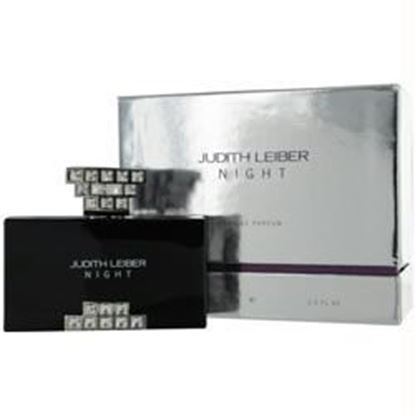 Picture of Judith Leiber Night By Judith Leiber Eau De Parfum Spray 2.5 Oz