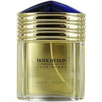 Picture of Boucheron By Boucheron Edt Spray 3.3 Oz (unboxed)