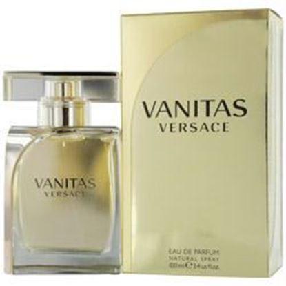 Picture of Vanitas Versace By Gianni Versace Eau De Parfum Spray 3.4 Oz
