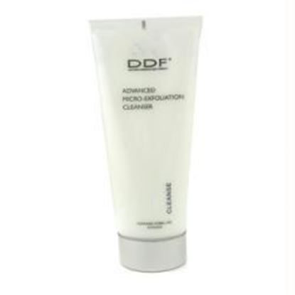 Picture of Advanced Micro-exfoliation Cleanser --177ml/6oz